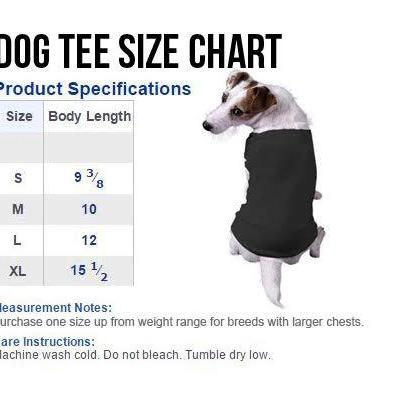 T Shirts FOR DOGS, Halloween Dog Sh..