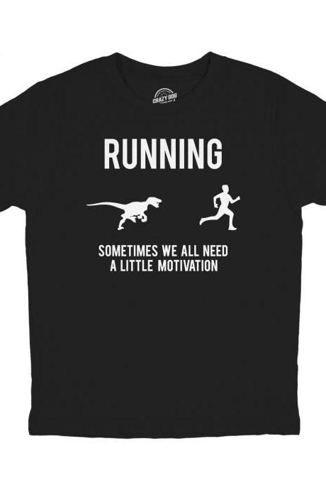 Kids Dinosaur Shirt, Shirts With Sayings Kids, Funny Boys Shirt, Funny T Shirts Youth, Kids Meme Shirts, Birthday T Shirt Kids